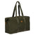 Packable Folding Duffle Bag Large