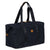 Folding Duffle Bag Small