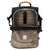 Montagna Backpack