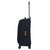 X-Bag Medium Trolley
