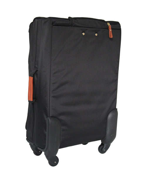 Bric's XBag Carry-On 4 Wheeled Trolley