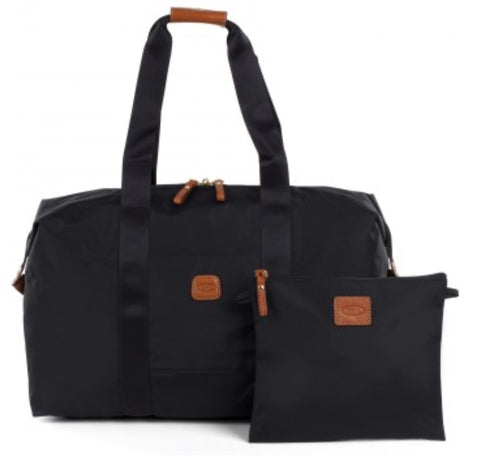 Bric's Packable Totes