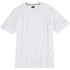 Pima Cotton Tee Shirt