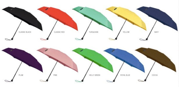 Mini Individual Umbrella