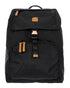 Drawstring Excursion Backpack