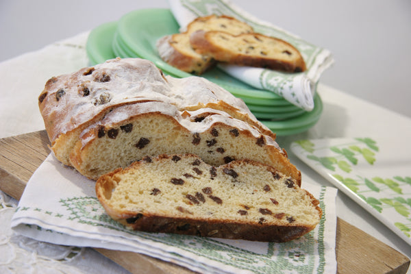 Irish Soda Bread - Reinwald's Bakery