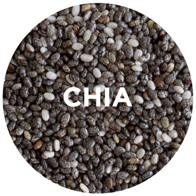 Purely Learn: Chia
