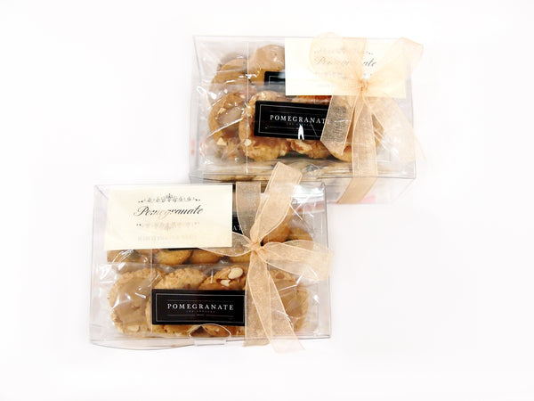 Assorted Cookies - Medium