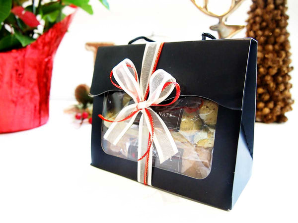 Holiday Gift Box #4