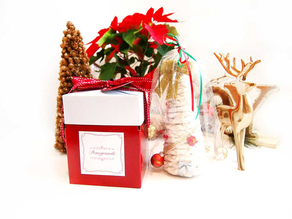 Holiday Gift Box #2
