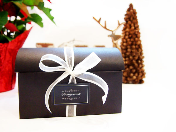 Holiday Gift Box #3