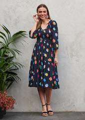 Confetti Arabella Dress