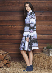 Avalanche Aspen Dress