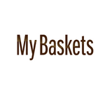 My Baskets