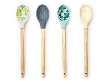 Kitchen Spoon - Farmhouse Collection