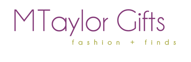 M Taylor Gifts