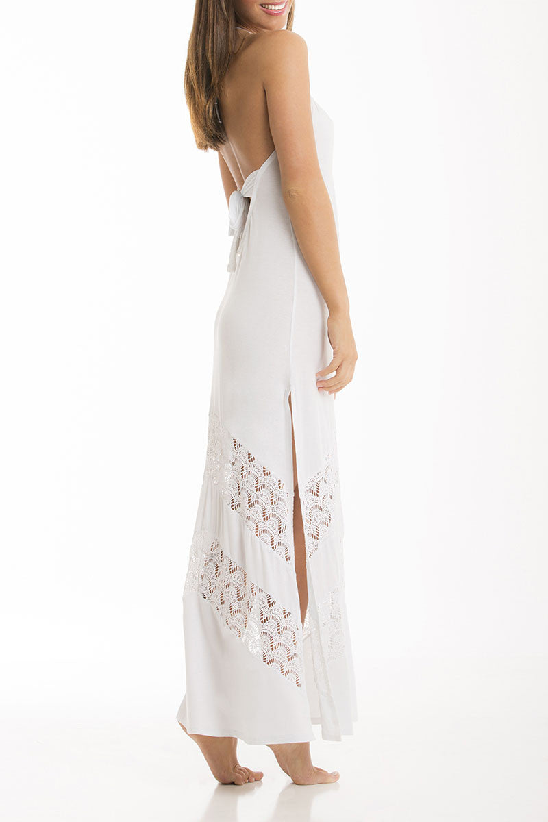 Aniston Maxi Dress