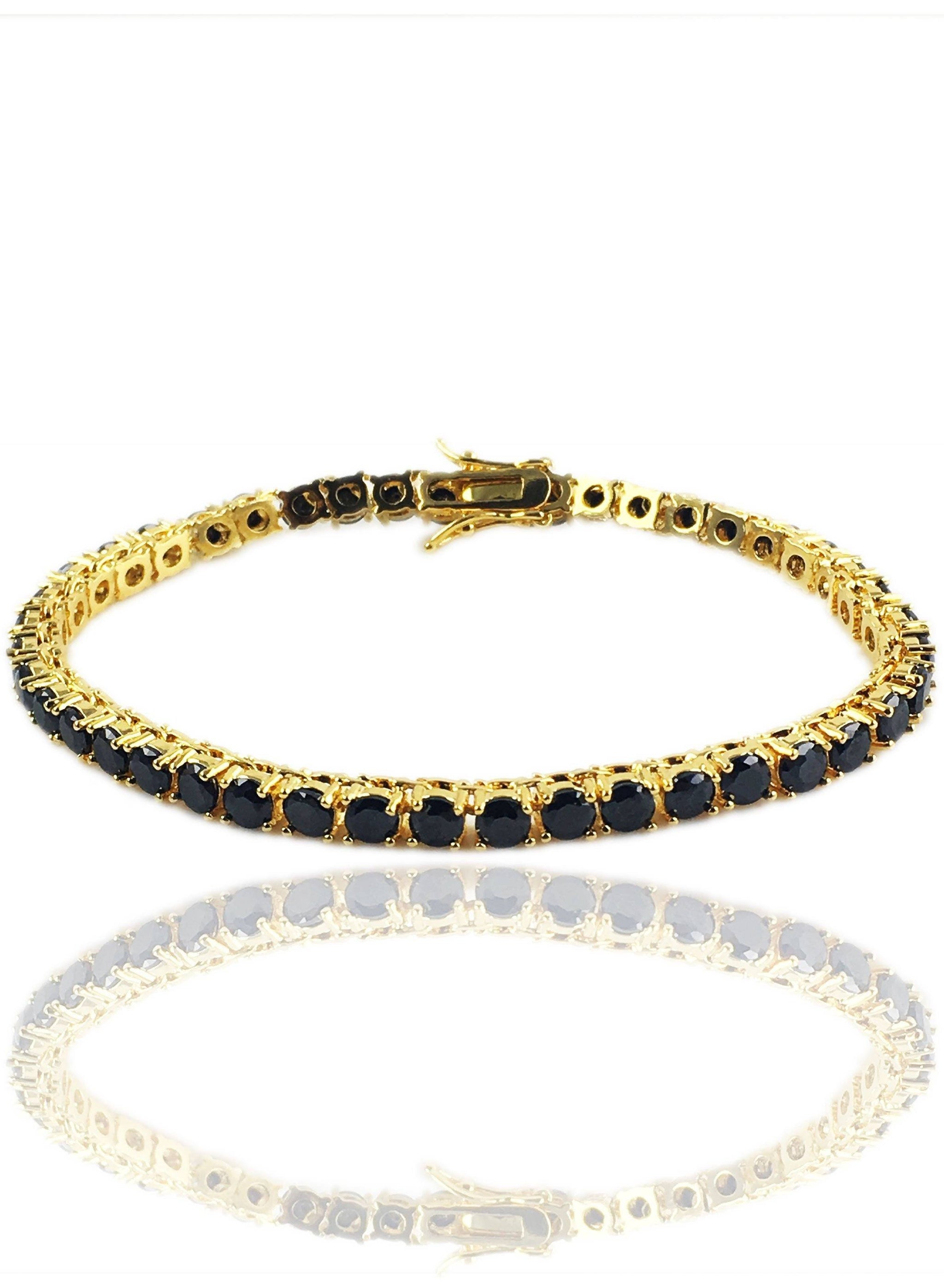 pav yurman pave bead jewelry david black bracelet diamond bracelets enlarged products spiritual