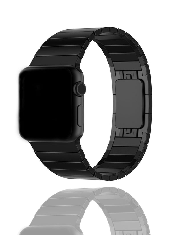 Lord Band X BLΛCK For Apple Watch
