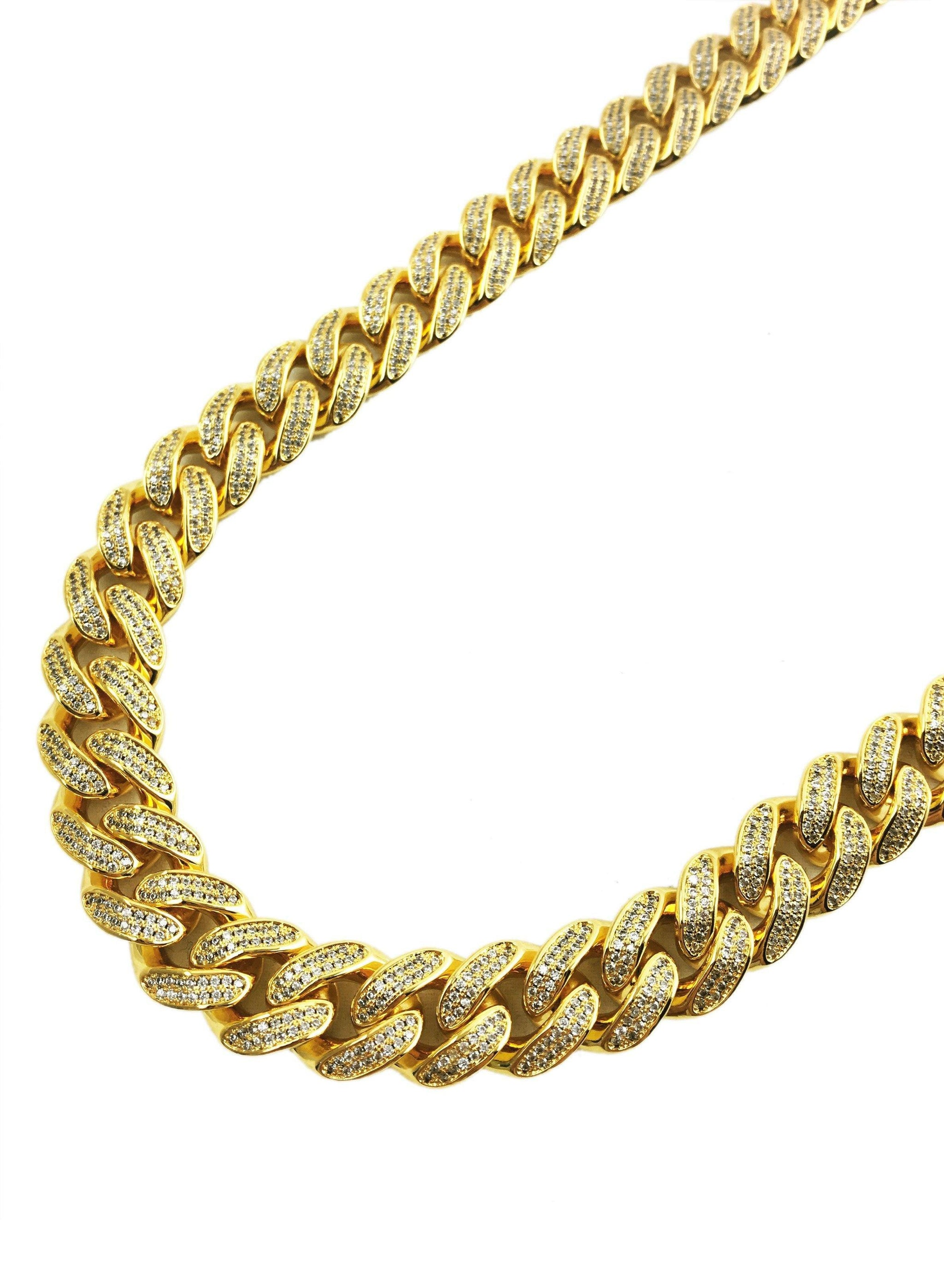 decorative chain necklace french chains victorian gold