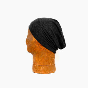 jr all-for-one BEANIE