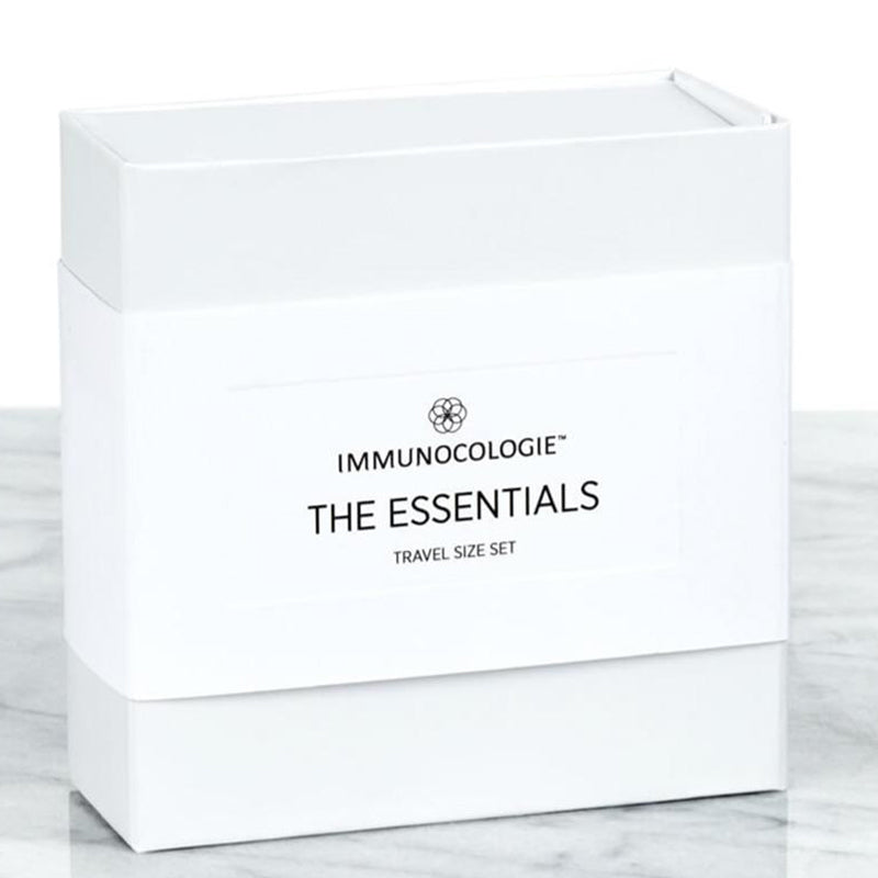 Immunocologie Essential Set