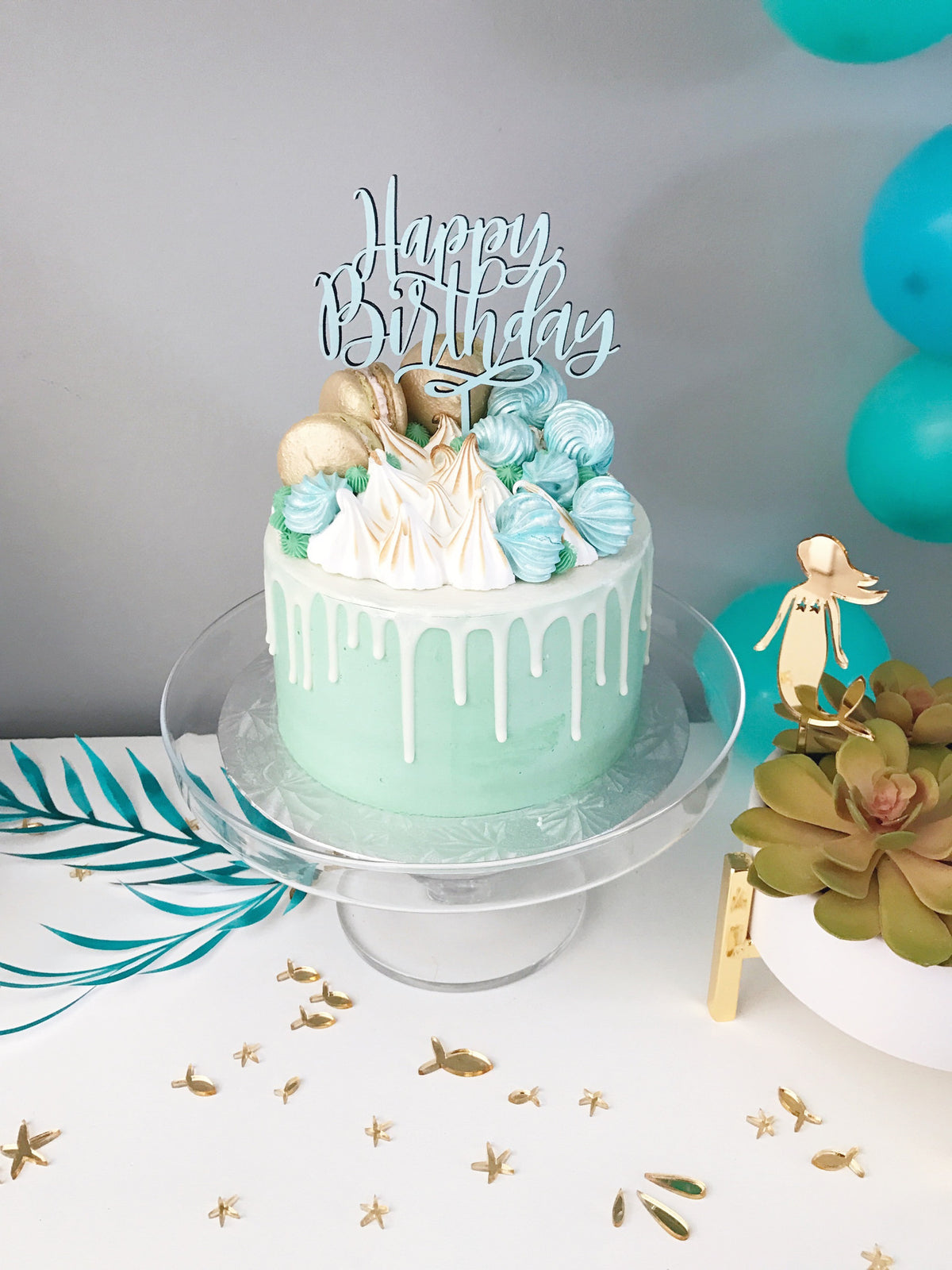 Incredible Happy Birthday Cake Topper Justine Ma Funny Birthday Cards Online Sheoxdamsfinfo