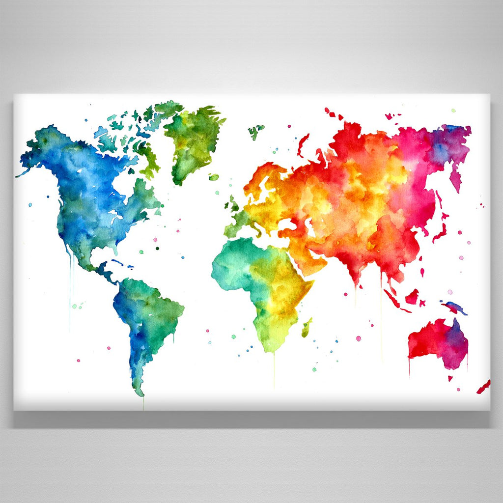 """world-map"""