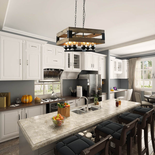 https://www.lnchome.com/collections/island/products/kitchen-island-lightinga02986