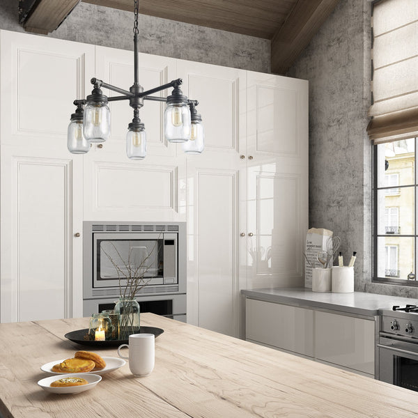 https://www.lnchome.com/collections/island/products/kitchen-island-lightinga03480