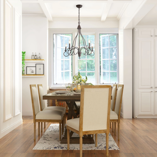 Butterfly Dining Innovative Ideas For Small Dining Space Lnc Home