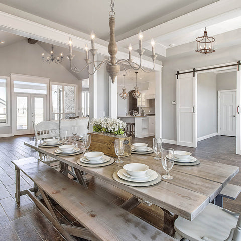 Country Cottage Chic   Architecture Technology & Design