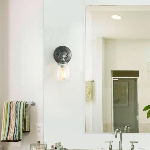 Bathroom Ceiling Lights - Picking the Right Ceiling Lights For Your Bathroom