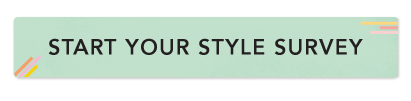 Flourish Box style survey button