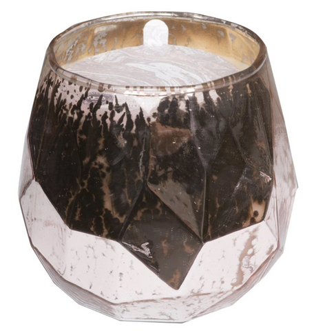 Curb Side Pick-up Flourish Signature Scent Candle #11