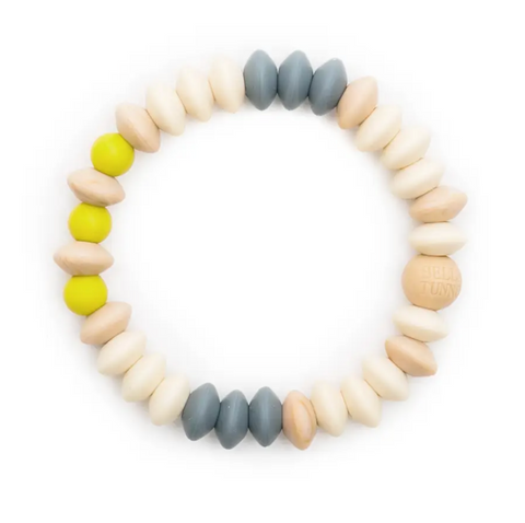 Murphy Tribal Teething Bracelet