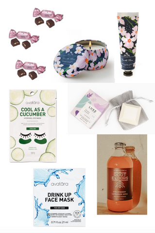 Mother's Day Gift Bundle #1