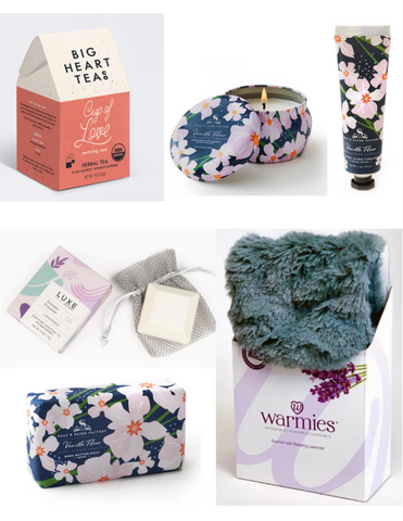 Mother's Day Gift Bundle #2