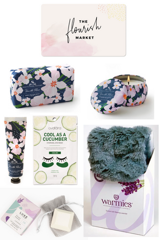 Mother's Day Gift Bundle #12