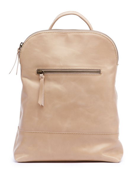 Meron Backpack -- Fog