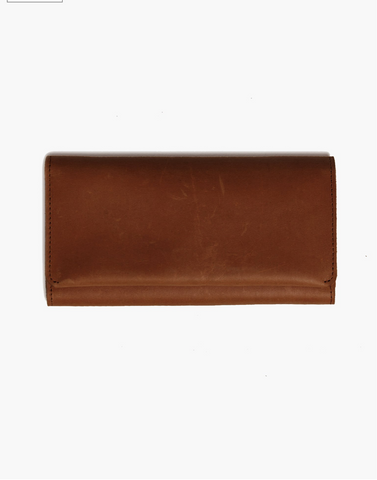 Debre Wallet -- Whiskey