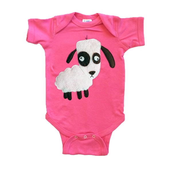 17a0c5ee2c mi cielo Babies Clothing - Handcrafted and onesies – translation ...