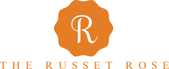 The Russet Rose