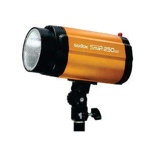 Flash GODOX Smart 250SDI de estudio