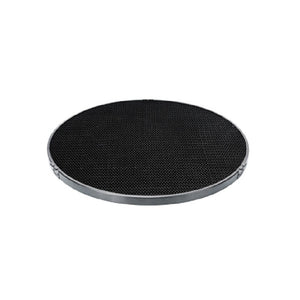 FILTRO PANAL GODOX HONEY COMB PARA BEAUTY DISH