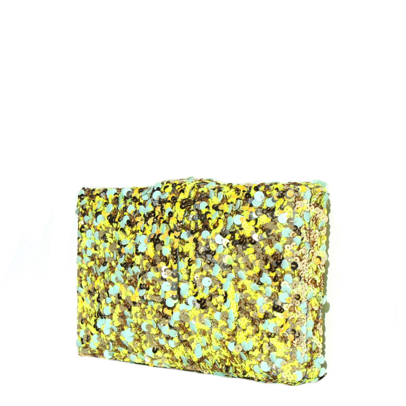 Top 5 Party Clutches for Summer 2020