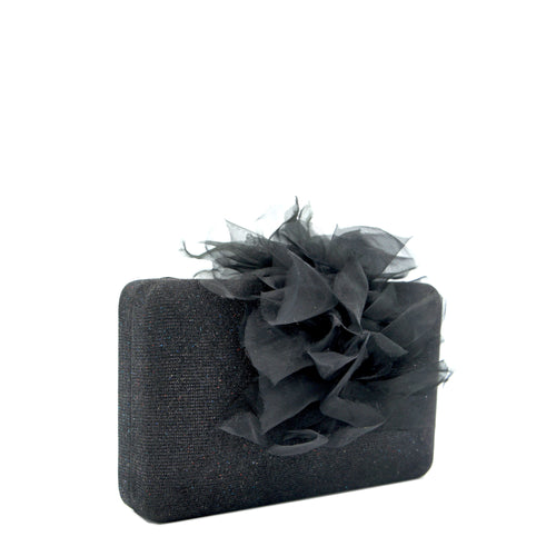 Black Angel Clutch