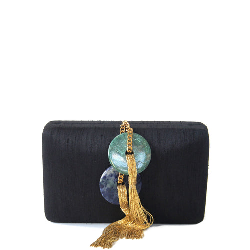 Black Disc Clutch