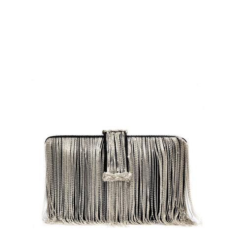 Royal Angel Clutch