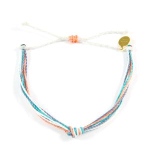 Desert Sunset Multi Color Carlos Bracelet